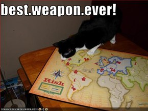 best.weapon.ever!