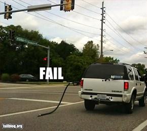 Fueling Fail
