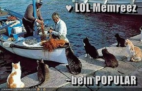 ♥ LOL Memreez  ~bein POPULAR