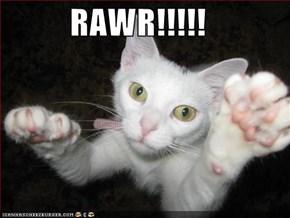 RAWR!!!!!