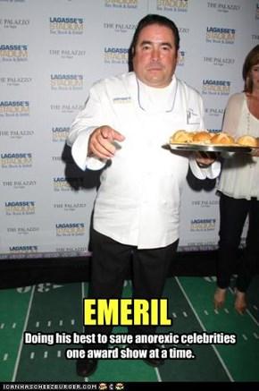 EMERIL