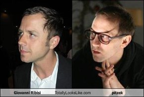 Giovanni Ribisi Totally Looks Like pitzek