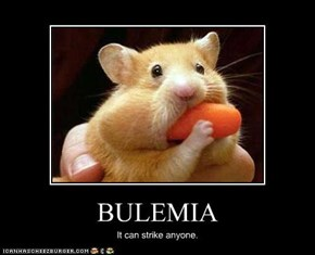 BULEMIA
