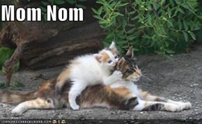 Mom Nom