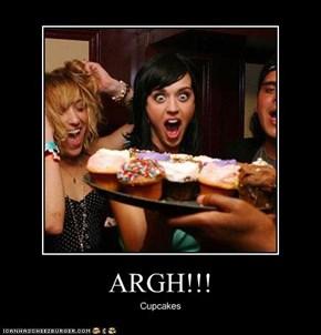 ARGH!!!