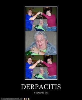 DERPACITIS