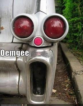 Oemgee