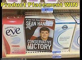 Product Placement WIN