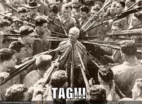 TAG!!!