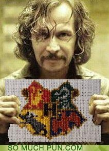 Why Sew Sirius?