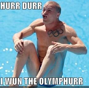 Gurrrrld Murrrdal