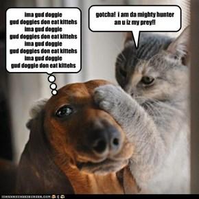 ima gud doggie gud doggies don eat kittehs ima gud doggie gud doggies don eat kittehs ima gud doggie gud doggies don eat kittehs ima gud doggie gud doggie don eat kittehs