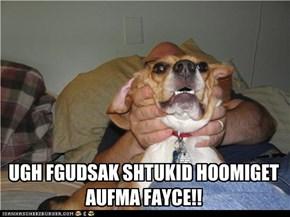 Shtukid Hoomig..