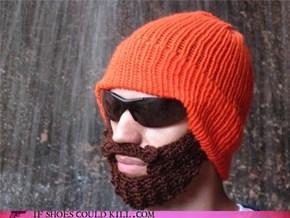 Beard-Hat.jpg