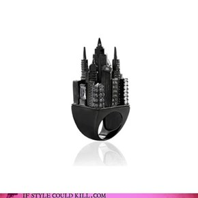 Gotham City Ring.jpg