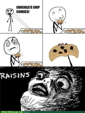 Ragesins