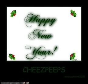 CHEEZPEEPS