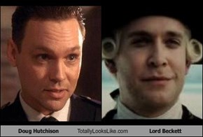 Doug Hutchison Totally Looks Like Lord Beckett