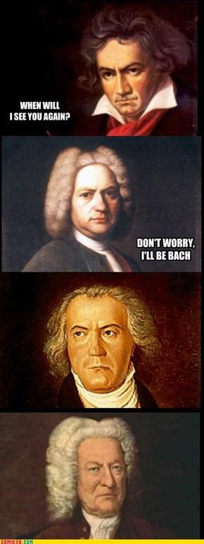 Classical LOL