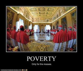 POVERTY