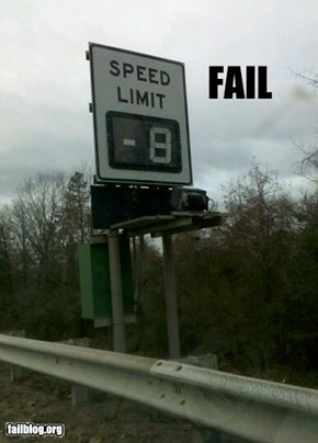 NJ Turnpike Fail