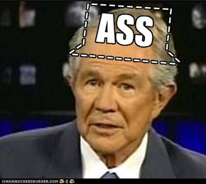 look glenn beck, it fits his head too!