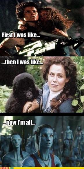 Ripley's Believe It Or LOL