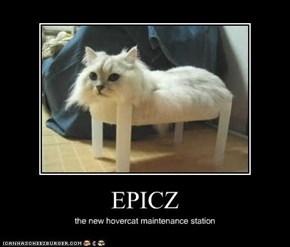 EPICZ