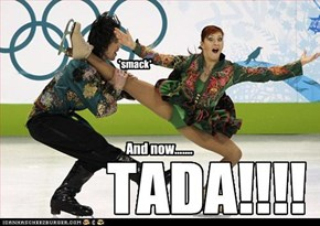 TADA!!!!