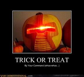 Can't Wait Till Halloween