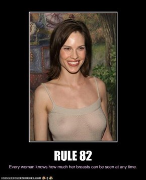 RULE 82