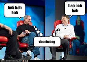 Mac & PC