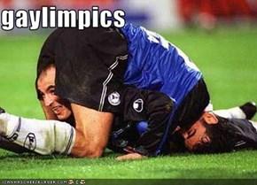 gaylimpics