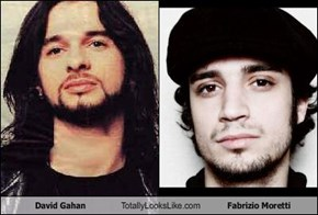 David Gahan Totally Looks Like Fabrizio Moretti