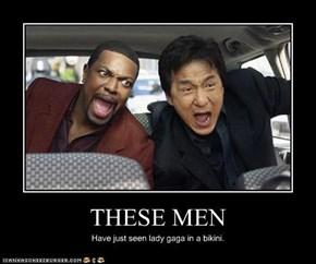 THESE MEN