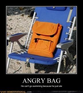 Poor Bag