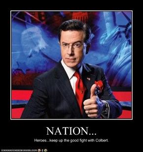 NATION...