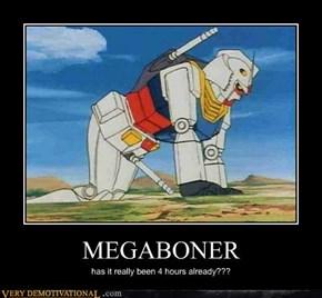 MEGABONER
