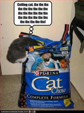 Ceiling cat, thx thx thx thx thx thx thx thx thx thx thx thx thx thx thx thx thx thx thx thx thx thx thx thx thx thx!