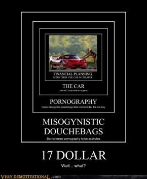 17 DOLLAR
