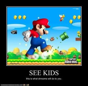 SEE KIDS