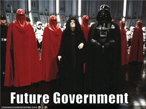 Future Government
