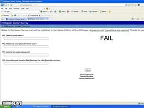 FailTopper