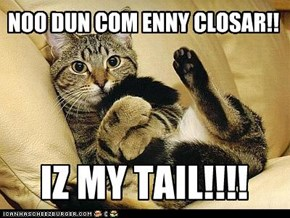 NOO DUN COM ENNY CLOSAR!!