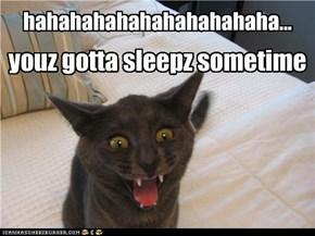 hahahahahahahahahahaha...