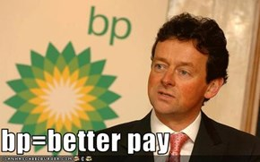 bp=better pay
