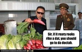 Sir, if it reary rooks rike a dat