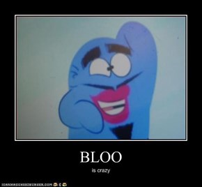 BLOO