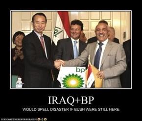 IRAQ+BP