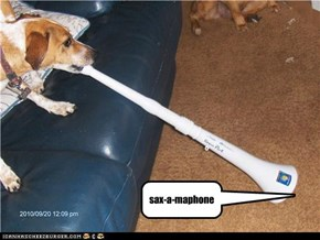 sax-a-maphone